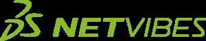 NETVIBES_Logotype_RGB_Green_V2